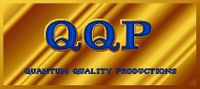 Video Game Publisher: Quantum Quality Productions