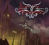 Board Game: The Shadow Over Westminster