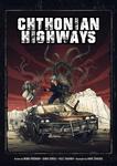 RPG Item: Chthonian Highways - Beta Playtest