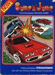 Video Game: Bump 'n' Jump