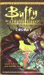 RPG Item: Colony