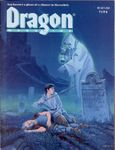 Issue: Dragon (Issue 174 - Oct 1991)