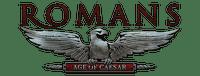 Video Game: Romans: Age of Caesar