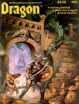 Issue: Dragon (Issue 65 - Sep 1982)