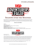 RPG Item: DDEX1-03: Shadows over the Moonsea
