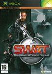 Video Game: SWAT: Global Strike Team
