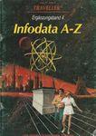 RPG Item: Ergänzungsband 4: Infodata A-Z