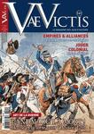 Board Game: Landau ou la mort!: Hoche et la lutte pour l'Alsace 1793