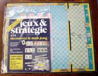 Board Game: Délire à la cantine