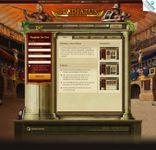 Video Game: Gladiatus