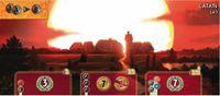 Board Game: 7 Wonders: Catan