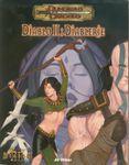 RPG Item: Diablo II: Diablerie