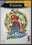 Video Game: Super Mario Sunshine