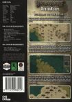 Video Game: Panzer Corps: Afrika Korps