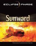 RPG Item: Sunward: The Inner System