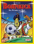 Board Game: Bohnkick