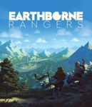 Earthborne Rangers