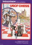 Video Game: USCF Chess