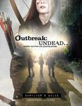 RPG Item: Outbreak: Undead (2nd Edition) Survivor's Guide
