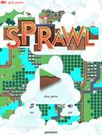 Video Game: Sprawl