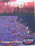 RPG Item: Chicago Arcology