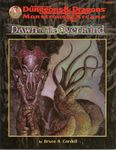 RPG Item: Dawn of the Overmind
