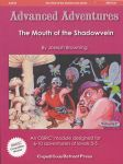 RPG Item: AA#24: The Mouth of the Shadowvein