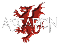 Video Game Publisher: Ascaron Entertainment GmbH