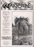 Issue: Warpstone (Issue 7 - Autumn 1997)