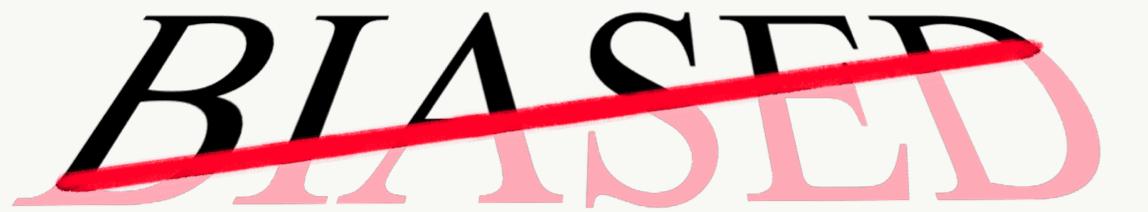 BIASED: ¿Cuántos días más?