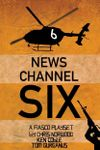 RPG Item: CN01: News Channel Six