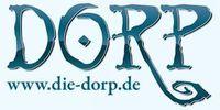 RPG Publisher: DORP