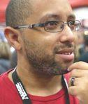 Board Game Designer: Eloy Lasanta