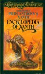 RPG Item: 8: Encyclopedia of Xanth