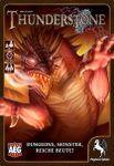 Board Game: Thunderstone: Starter Set