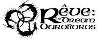 RPG: Rêve: the Dream Ouroboros