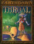 RPG Item: Throal Adventures