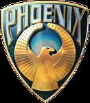 Video Game Publisher: Phoenix Games B.V.