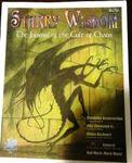 Issue: Starry Wisdom (Volume 1, Issue 1 - Winter 1997)