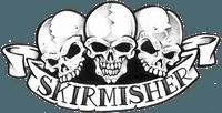 Board Game Publisher: Skirmisher Publishing