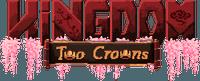 Video Game: Kingdom: Two Crowns – Shogun