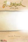 RPG Item: Jadetech: White Jade
