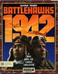 Video Game: Battlehawks 1942