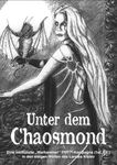 RPG Item: Unter dem Chaosmond
