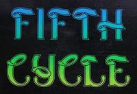 RPG: Fifth Cycle