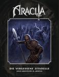 RPG Item: Araclia - Die vergessene Zitadelle