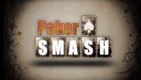 Video Game: Poker Smash