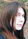 RPG Artist: Elif Siebenpfeiffer