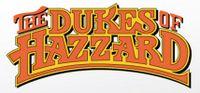 Franchise: The Dukes of Hazzard