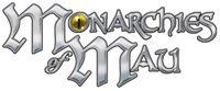 RPG: Monarchies of Mau